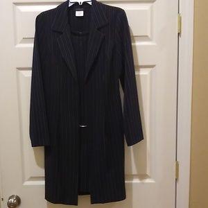 💰 Matching jacket and dress💰